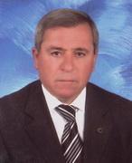 Hasan TAŞDELEN
