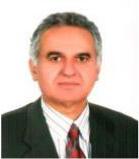 Prof. Dr. Yakup ALICIGÜZEL (Kalp Cerrahi)