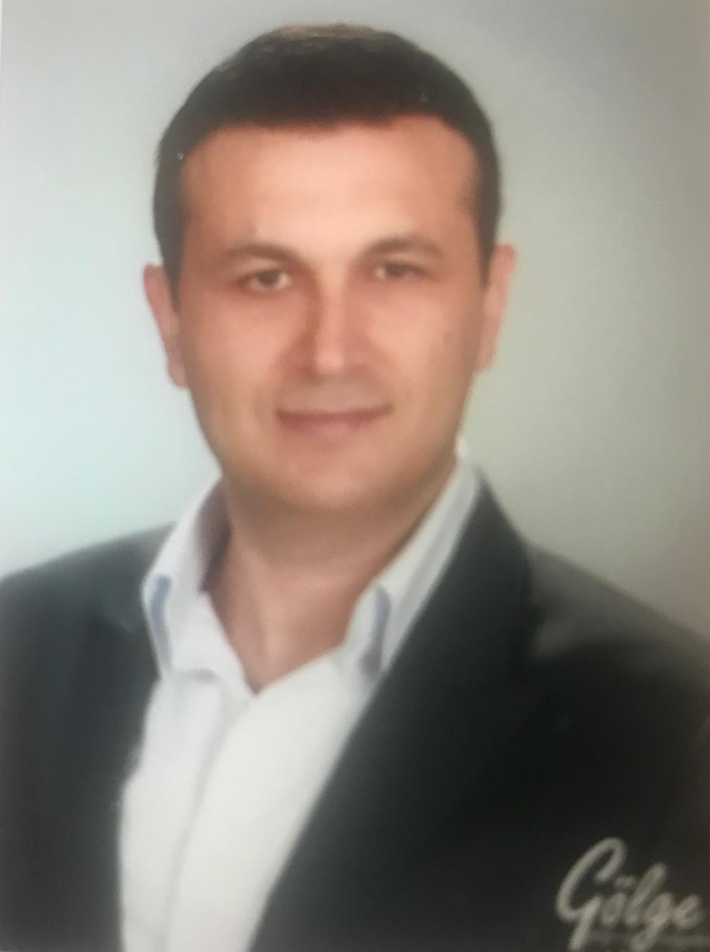 Hasan Koçak